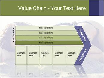 0000074907 PowerPoint Templates - Slide 27