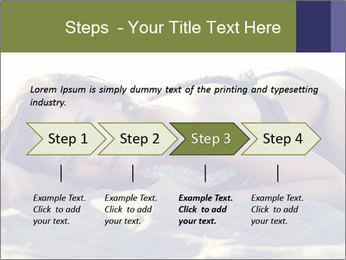 0000074907 PowerPoint Template - Slide 4