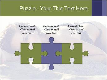 0000074907 PowerPoint Templates - Slide 42