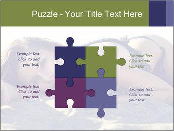 0000074907 PowerPoint Templates - Slide 43