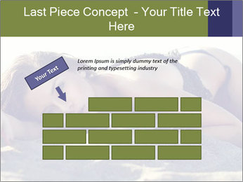 0000074907 PowerPoint Template - Slide 46