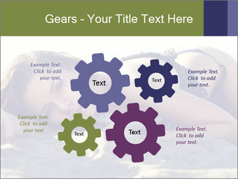 0000074907 PowerPoint Templates - Slide 47