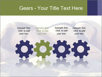 0000074907 PowerPoint Template - Slide 48