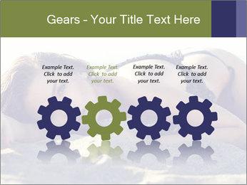 0000074907 PowerPoint Templates - Slide 48
