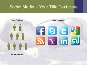 0000074907 PowerPoint Templates - Slide 5