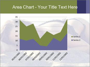 0000074907 PowerPoint Templates - Slide 53