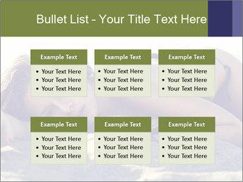 0000074907 PowerPoint Templates - Slide 56