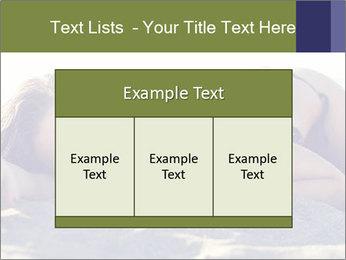 0000074907 PowerPoint Templates - Slide 59