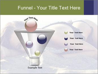 0000074907 PowerPoint Templates - Slide 63