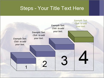 0000074907 PowerPoint Template - Slide 64