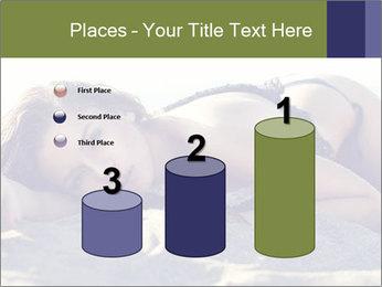 0000074907 PowerPoint Templates - Slide 65