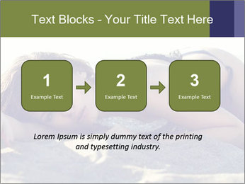 0000074907 PowerPoint Templates - Slide 71