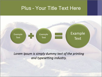 0000074907 PowerPoint Template - Slide 75
