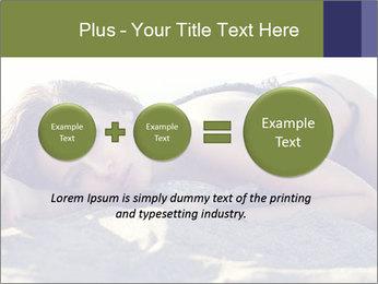 0000074907 PowerPoint Templates - Slide 75
