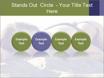 0000074907 PowerPoint Template - Slide 76