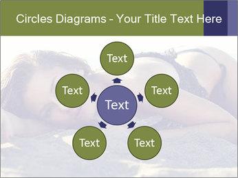 0000074907 PowerPoint Templates - Slide 78