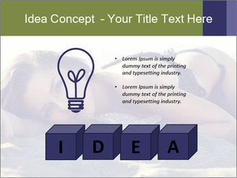 0000074907 PowerPoint Template - Slide 80