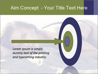 0000074907 PowerPoint Templates - Slide 83