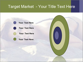 0000074907 PowerPoint Templates - Slide 84