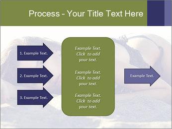 0000074907 PowerPoint Templates - Slide 85