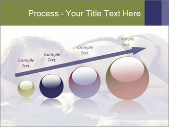 0000074907 PowerPoint Templates - Slide 87