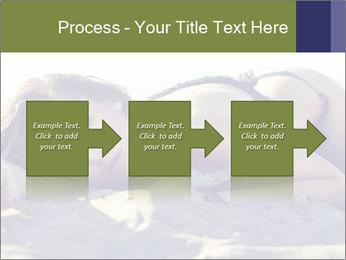0000074907 PowerPoint Templates - Slide 88