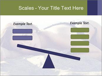 0000074907 PowerPoint Templates - Slide 89