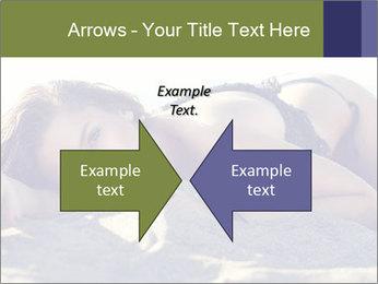 0000074907 PowerPoint Templates - Slide 90