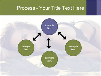 0000074907 PowerPoint Templates - Slide 91