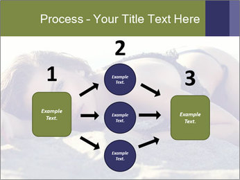 0000074907 PowerPoint Template - Slide 92
