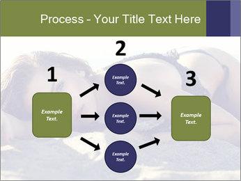 0000074907 PowerPoint Templates - Slide 92