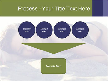 0000074907 PowerPoint Templates - Slide 93