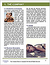 0000074907 Word Templates - Page 3
