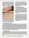 0000074907 Word Template - Page 4