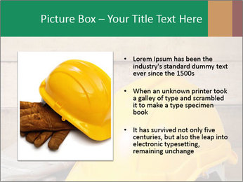 0000074908 PowerPoint Template - Slide 13