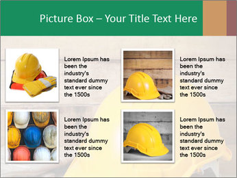0000074908 PowerPoint Template - Slide 14