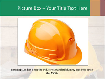 0000074908 PowerPoint Template - Slide 15