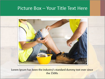 0000074908 PowerPoint Template - Slide 16