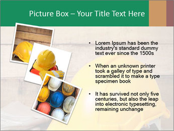 0000074908 PowerPoint Template - Slide 17