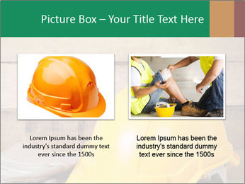 0000074908 PowerPoint Template - Slide 18