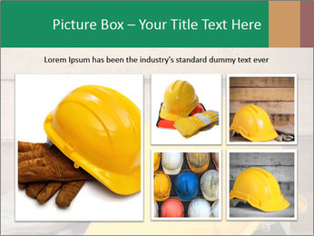 0000074908 PowerPoint Template - Slide 19