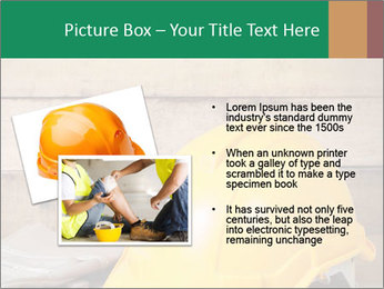 0000074908 PowerPoint Template - Slide 20