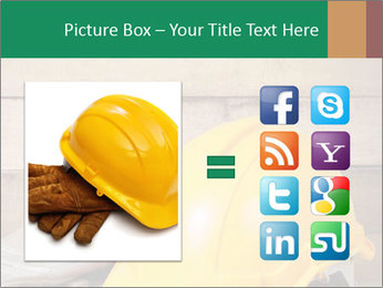 0000074908 PowerPoint Template - Slide 21