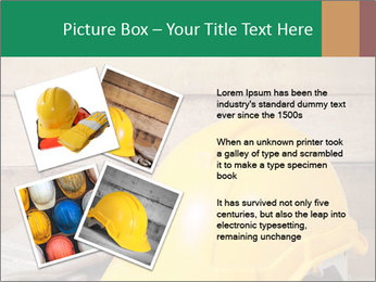 0000074908 PowerPoint Template - Slide 23