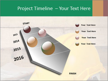 0000074908 PowerPoint Template - Slide 26