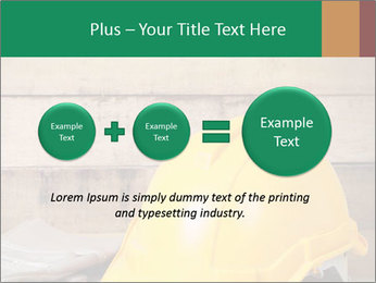 0000074908 PowerPoint Template - Slide 75