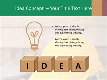 0000074908 PowerPoint Template - Slide 80