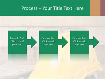 0000074908 PowerPoint Template - Slide 88