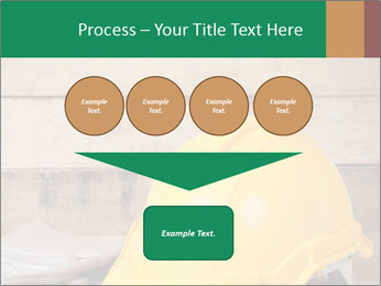 0000074908 PowerPoint Template - Slide 93