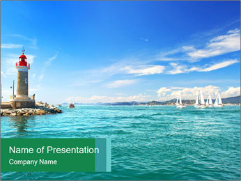 0000074909 PowerPoint Template - Slide 1